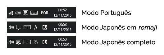 japones-windows10-3